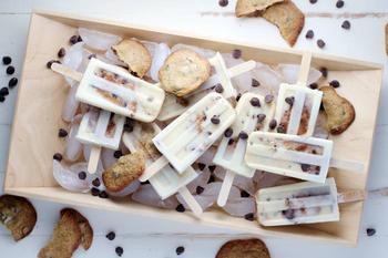 Что можно сделать из палочек для мороженого: 9 оригинальных идей