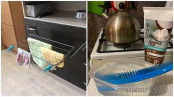 Как бороться с тлетворным влиянием сухого воздуха квартир в период отопления