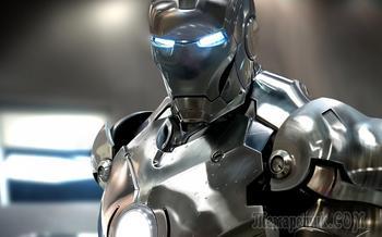 10 важных и пугающих открытий в развитии искусственного интеллекта