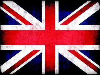 Премьер Британии готова начать экономическую войну против России