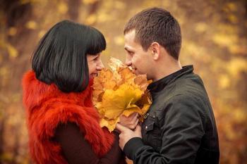 Любовь в сентябре: первый осенний месяц готовит сюрпризы для всех Знаков Зодиака