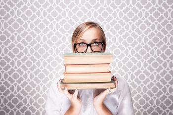 Как улучшить память: 10 советов