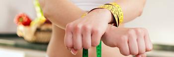 18 привычек, которые помогут стать стройнее