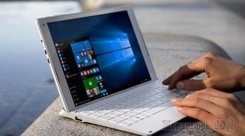 10 лучших нововведений октябрьского обновления Windows 10