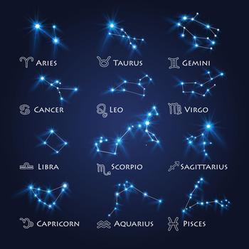 Разочарования по гороскопу: что огорчает разные знаки зодиака и как они с этим справляются?