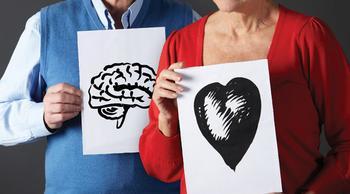 Мужчины, женщины и сердечные проблемы