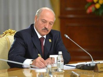 Эксперт: Лукашенко паникует и винит Россию в массовых акциях протеста