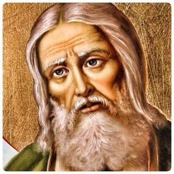 Пророчества Серафима Саровского, которые стали реальностью