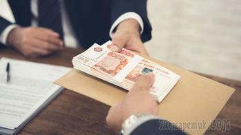 СберБанк, банк отказывает в реструктуризации