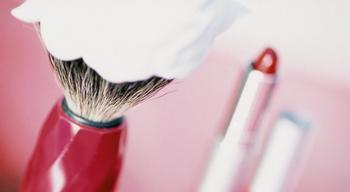 Нестандартное применение крема для бритья, о которых мы не догадывались