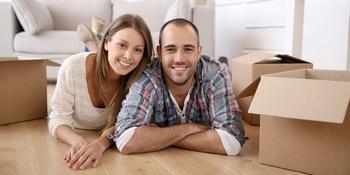 Как переехать жить к парню - советы