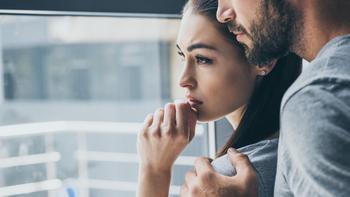 Не пара: 7 признаков того, что вы с партнёром не подходите друг другу