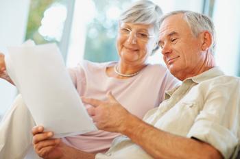 Как получить страховую часть пенсии единовременно?