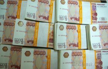 Банк «Санкт-Петербург», оформляют потребительский кредит без ведома самого клиента!
