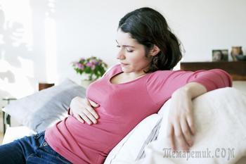 Полип в мочевом пузыре у женщин: симптомы, причины и методы лечения