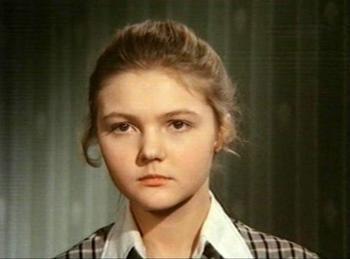 Почему звезде фильма «По семейным обстоятельствам» Марине Дюжевой мешала собственная внешность?