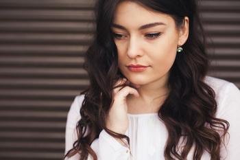 Роковое притяжение: 8 признаков ненастоящей любви