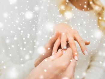 Снежные королевы: самые неприступные женщины по знаку зодиака