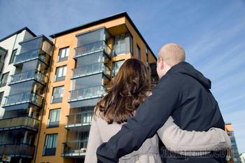 Получаем квартиру по программе социальной ипотеки: 5 правил