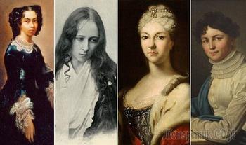 Почему просвещенные талантливые русские женщины отказывались от замужества и оставались старыми девами