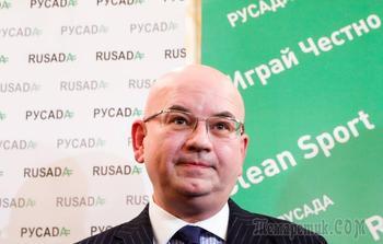 «Наше дело правое»: Россия будет судиться с WADA