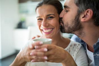 7 признаков того, что вы точно можете доверять человеку