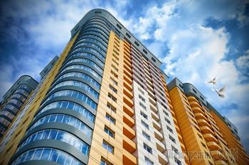 Цены на жилье в России пошли вверх