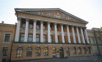 Блокада Ленинграда и сейчас тревожит память