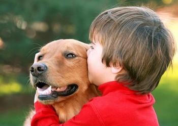 Неожиданные особенности, которые роднят нас с животными