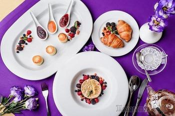 Здоровое питание: ценные советы от знаменитостей