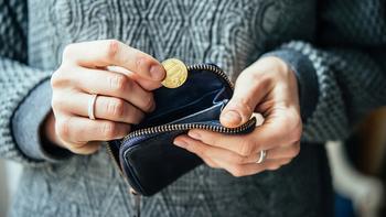 Неудовлетворительная экономика: россияне не поняли, где их деньги