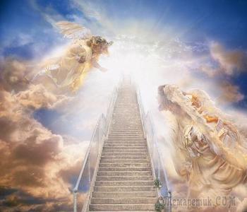 Сколько весит душа человека научный факт: доказательства существования духовного тела