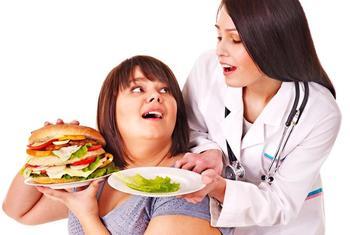 Почему мы толстеем