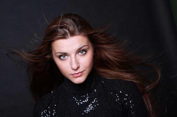Российские актрисы, которые стали популярны после того, как снялись в сериалах
