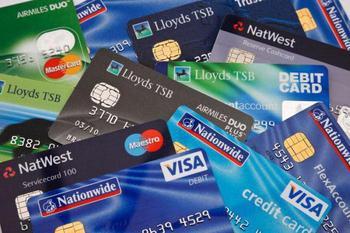 Можно ли снять деньги с кредитной карты без комиссии