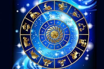 Гороскоп красноречия: 6 знаков Зодиака у которых отсутствует чувство тактичности