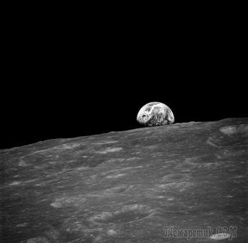 Миссия «Юйту-2» определяет происхождение верхнего слоя реголита на Луне