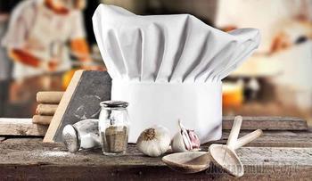 13 хитроумных лайфхаков от шеф-повара, которые перевернут ваш кулинарный мир
