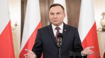«Это госпереворот»: как Польша идет к выборам президента