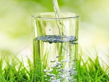 Делаем молодильную воду для красоты и молодости