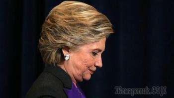 С ФБР спросят за поражение Клинтон