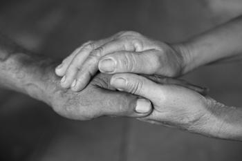 Что может сделать родитель, чтобы оставить лучшие воспоминания о себе в случае раннего ухода из жизни?
