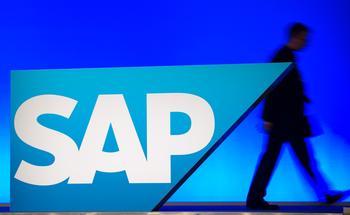 Программа SAP: решаем бухгалтерские задачи быстро и легко