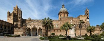 Достопримечательности Палермо: что посмотреть в столице Сицилии