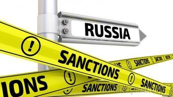 Главный эффект санкций — не экономический
