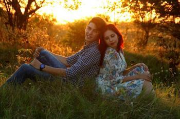 Любовный гороскоп на август 2020: Близнецы могут вернуться к прошлым отношениям