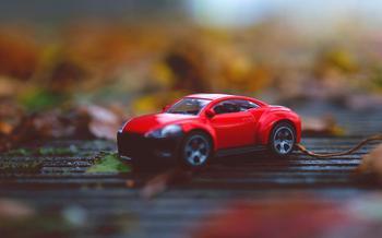 Что обязательно нужно сделать с машиной в октябре