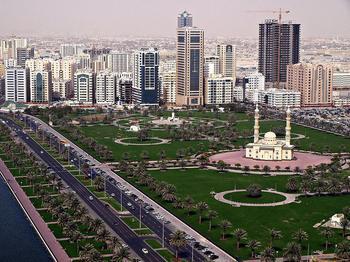 Куда поехать из Дубая: 15 лучших идей для поездки одного дня