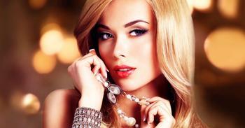 5 амулетов для красоты и молодости