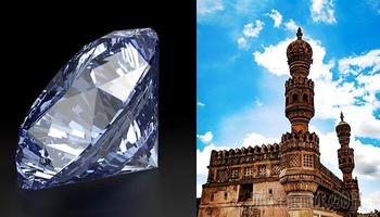 Некрасивая история самых красивых алмазов в мире